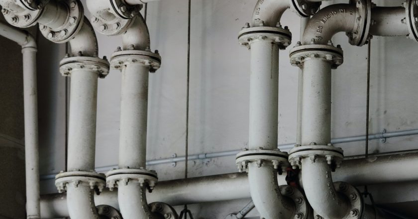En industriel indsigt: Derfor overlever den Københavnske murerbranche i 2020