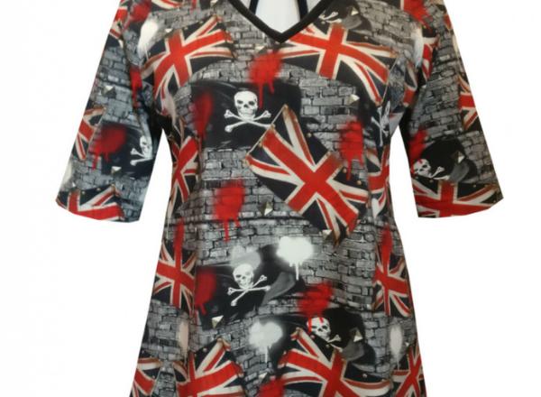 Find inspiration til kjoler i store størrelser