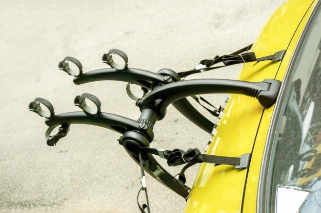 Tag på mere afslappende cykelferier